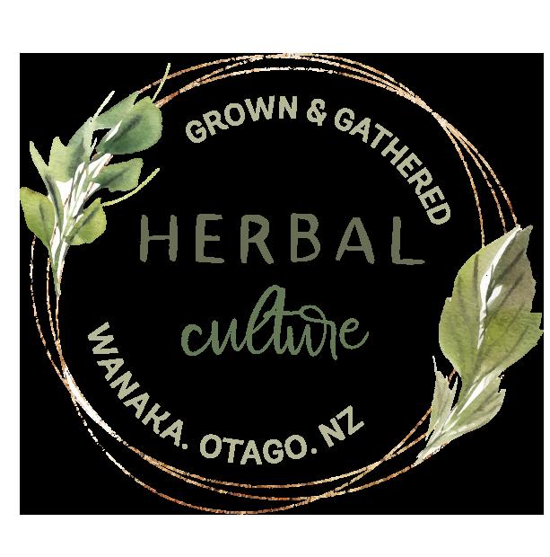 Herbal Culture